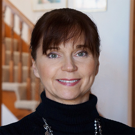 Lisa Richman