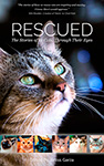 Rescued the Stories of 12 Cats, Through Their Eyes